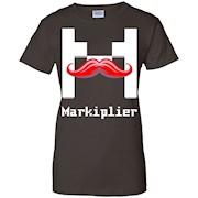 Markiplier