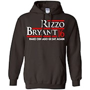 Rizzo Bryant 16 – Make Chicago Great Again