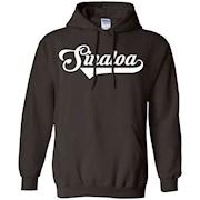 Sinaloa Mexico T-Shirt El Chapo Shirt