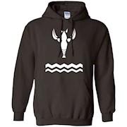 The Wind Waker – Link's Crayfish Shirt