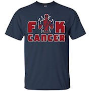 DP F. Cancer
