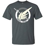 Mercevas T- Shirt