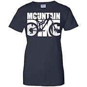 Mountain Bike T-Shirt – MTB Shirts