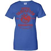 house targaryen shirt