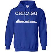 Vintage Chicago T-Shirt