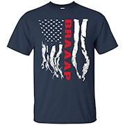 Braaap Shirt – Braap Motorcycle T-shirt, Motocross Shirts