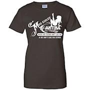 Mos Eisley Cantina Tshirts- Mos Eisley Tshirt Tatooine Logo