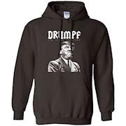 Adolf Trump Anti Donald Hitler Nazi Election Funny T Shirt
