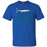 Rayburn House T-Shirt Islamorada Florida Classic Series Tee 2