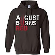 Leo Shirt – August Burns Red