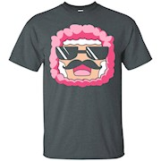 Presidential Pink Sheep Shirt Hight Quality Gift