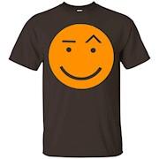 Tim Kaine Eyebrow T-Shirt DNC Democrat Democratic