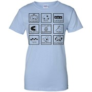 21 Pilots T-Shirt
