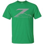 350z t shirt – 350z accessories