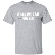 Arrowhead Hunter T-Shirt