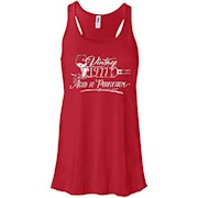 Birthday Shirt 1977 Year – Vintage 1977 Aged to Perfection – Women Tank