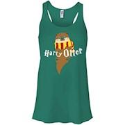 Harry Otter T-shirt – Women Tank