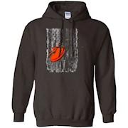 Gun Clay Target Competition Shooting Women & Men Gift Shirt – Hoddie