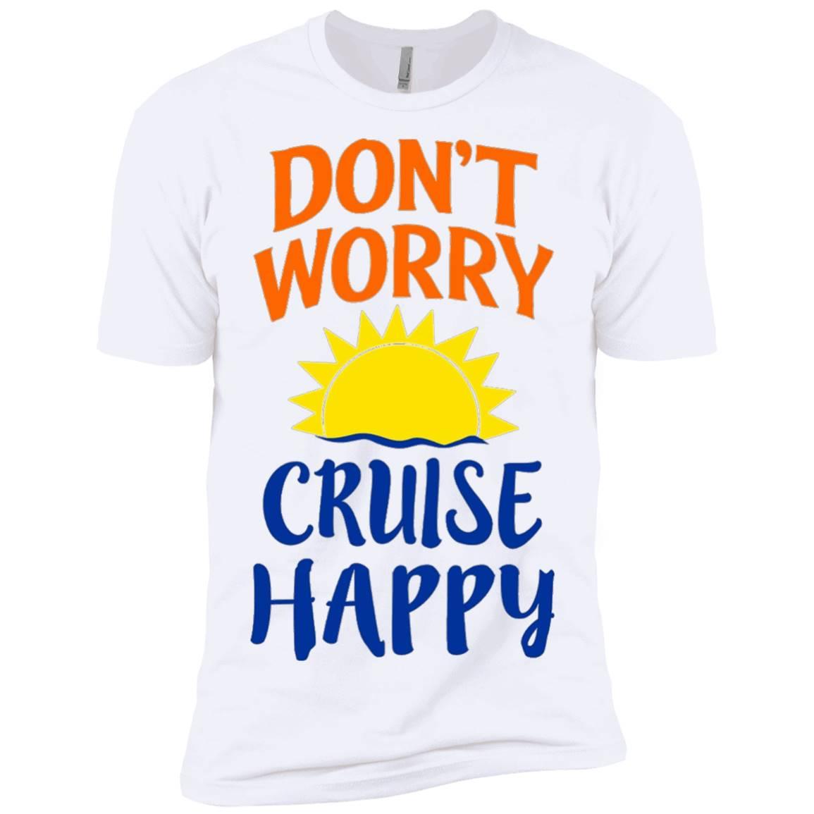 Cruise Shirt – Cruising Tshirt – Cruise Ship Shirts Tees – T-Shirt