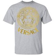 GENUINE VERSACE 2016 T-Shirt