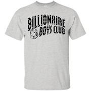 Billionaire Boys Club Logo T-Shirt