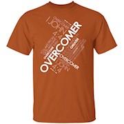 Overcomer T-Shirt