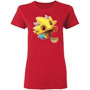 Dragon City Star Dragon T-Shirt